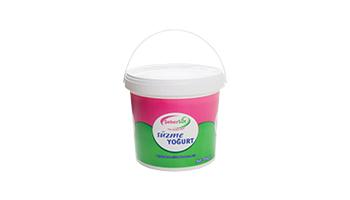 Torku Strained Yoghurt (9 Kg)