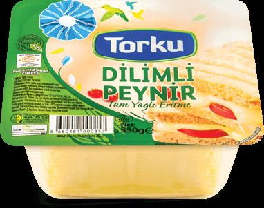 Tost Peyniri