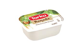 Torku Banada Kakaolu Fındık Kreması (100x20 gr)