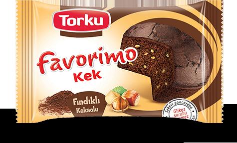 Fındıklı-Kakaolu
