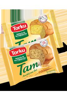Torku Tam