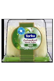 Torku Geleneksel Beyaz Peynirler