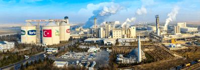 Konya Şeker'in En Büyük Yatırımlarından Olan İkinci Şeker Fabrikası Çumra Şeker'in Temeli Atıldı