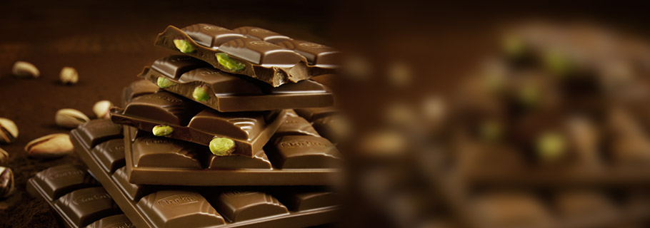 Torku Çikolata
