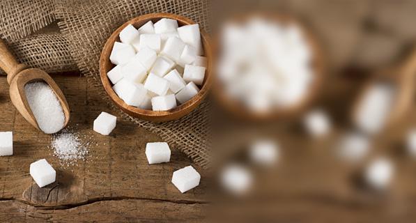 Şeker ve Sıvı Şeker Ürünleri
