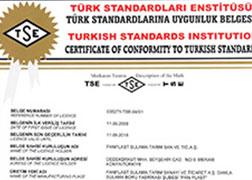 Panplast - TSE - 9261