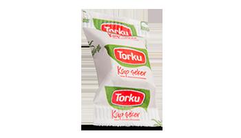 Torku Küp Şeker - Flowpack (4000 gr)