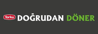 بدأ مطعم دوغرودان للشاورما بتقديم خدماته