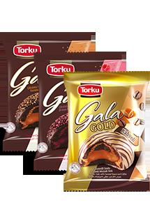 Torku Gala