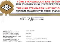 Panplast - TSE 1452 - 2