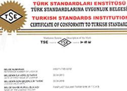 Panplast - TSE - 13476 -3