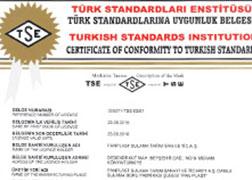 Panplast - TSE - 4167