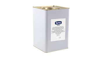 Torku Plain Butter (17 kg)