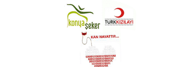 Number of Konya Seker Employees, who Participated in Organ Donor campaign, exceeded 3000