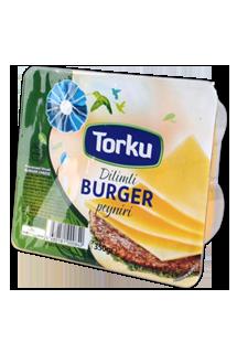 Torku Dilimli Peynirler