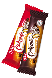 Torku Çokomio