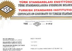 Panplast - TSE - 12201