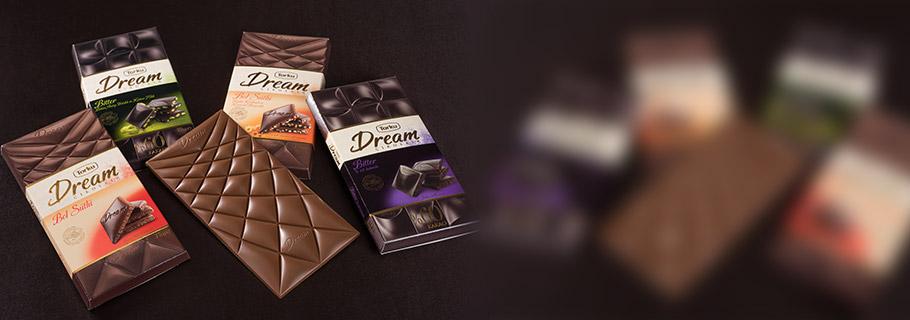Torku Dream