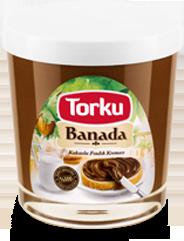Banada