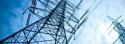 Çoban Yıldızı Elektrik Üretim A.Ş. Hizmete Açıldı