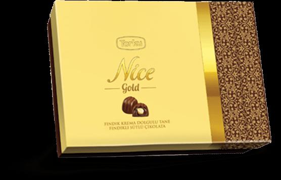 Nice Gold Fındıklı