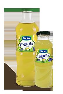 Torku Limonata
