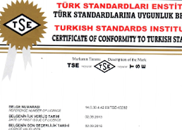 Panplast - TSE - 11794