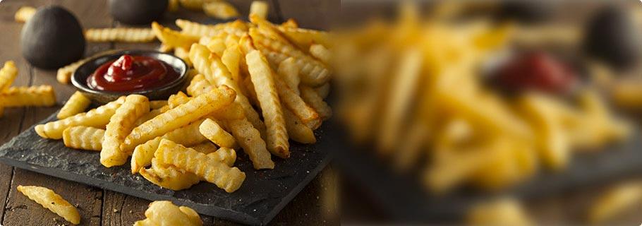 Torku Pratiko Premium Patates