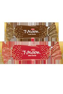 توركو  تي – مون