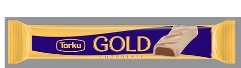 Kakaolu Fındıklı Krema Dolgulu Beyaz Çikolata