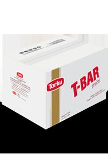 Torku T-Bar Mini
