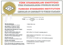 Vegetable Oil Factory TS 12302 Crude Sunflower Oil Product Compliance Certificate