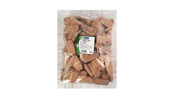 Torku Dana & Kuzu Taze Donuk İnegöl Köfte (3x2500 Gr)