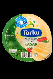 Torku Kaşar Peynirler