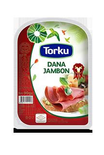 توركو  جامبون