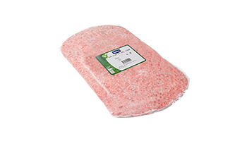 Torku Ground Meat 35% Fat- Vacuumed Bag (2.5 Kg)