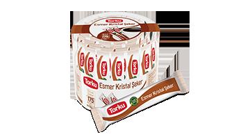 Torku Esmer Stick Şeker (12x700 gr)