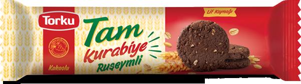 Kakaolu
