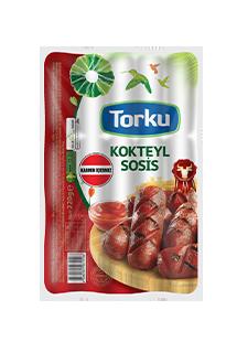 Torku Sosisler