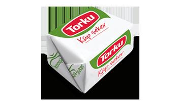 Torku Küp Şeker - Zarf Tipi (4000 gr)