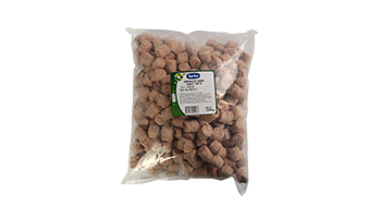 Torku Beef l & Lamb Fresh Frozen Small Meatballs (3x2500 Gr)