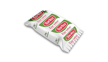 Torku 2'li Küp Şeker Flowpack (5000 gr)