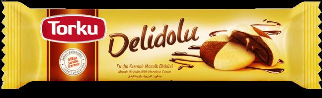Kakao Kremalı