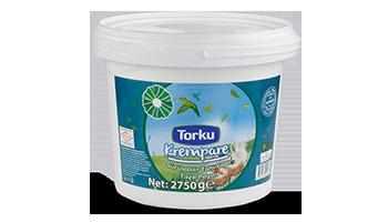 Torku Krempare (2750 Gr)