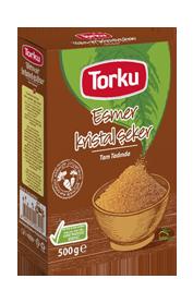 Torku Esmer Şeker